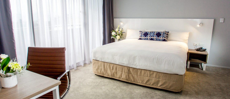 example-02   Pacific Hotel Brisbane