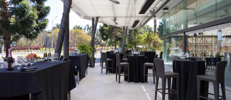 Brisbane-The-Terrace-function-1   Pacific Hotel Brisbane