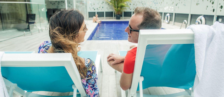Brisbane-swimming-pool-1 | Pacific Hotel Brisbane