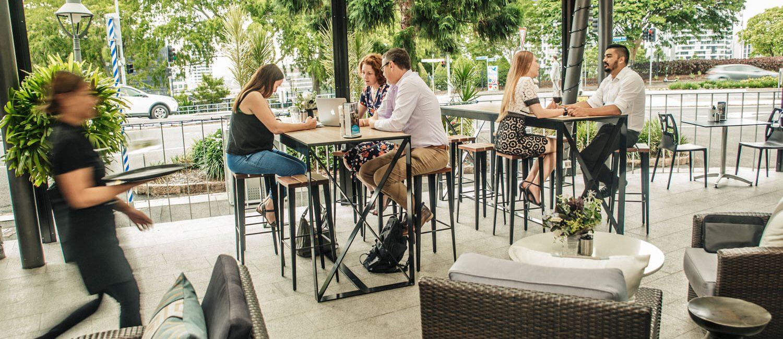 Gazebo-terrace-bar-2 | Pacific Hotel Brisbane