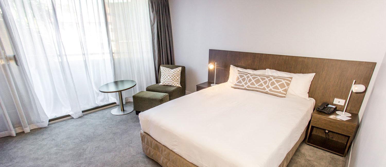 PHB-Superior-Room-1 | Pacific Hotel Brisbane