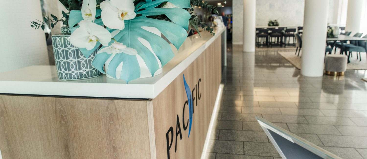 Pacific-Hotel-contact-lobby | Pacific Hotel Brisbane