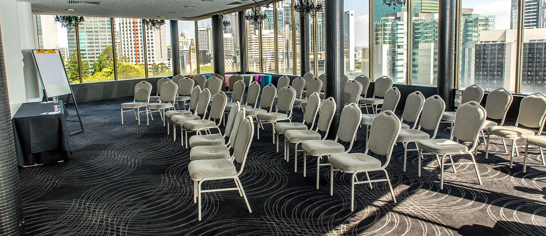 brisbane-panorama-room-theatre   Pacific Hotel Brisbane