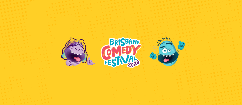 Brisbane hotels, Brisbane accommodation, Comedy festival, Brisbane comedy