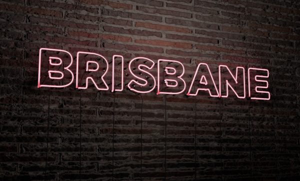 Visit Brisbane